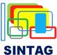 SINTAG Sistem Informasi Pengendalian Tagihan