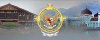 BPK RI Perwakilan Prov. Aceh