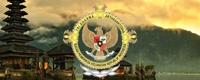 BPK RI Perwakilan Prov. Bali