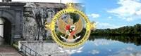 BPK RI Perwakilan Prov. Bengkulu