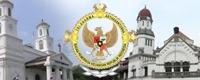 BPK RI Perwakilan Prov. Jawa Tengah