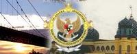 BPK RI Perwakilan Prov. Kalimantan Selatan