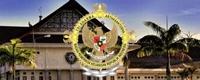 BPK RI Perwakilan Prov. Kalimantan Utara