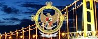 BPK RI Perwakilan Prov. Kalimantan Timur