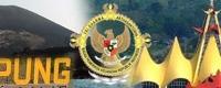 BPK RI Perwakilan Prov. Lampung
