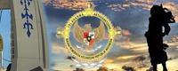 BPK RI Perwakilan Prov. Maluku