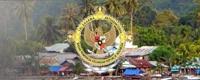 BPK RI Perwakilan Prov. Sulawesi Barat