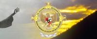 BPK RI Perwakilan Prov. Sulawesi Utara