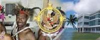 BPK RI Perwakilan Prov. Papua Barat