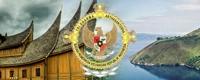 BPK RI Perwakilan Prov. Sumatera Barat
