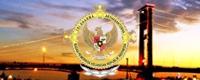 BPK RI Perwakilan Prov. Sumatera Selatan