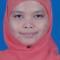 Dedeh Nurhayati