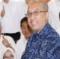 Zaini Arief Budiman